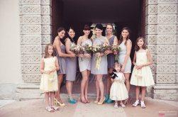 weddings in friuli venezia giulia, weddingitaly.com_019
