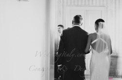 weddings in friuli venezia giulia, weddingitaly.com_020