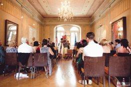 weddings in friuli venezia giulia, weddingitaly.com_023