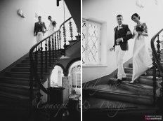 weddings in friuli venezia giulia, weddingitaly.com_024