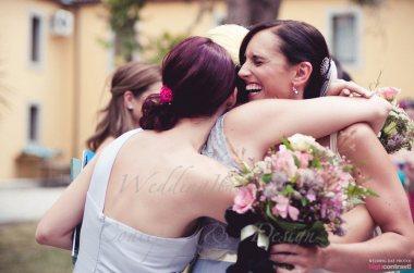 weddings in friuli venezia giulia, weddingitaly.com_026
