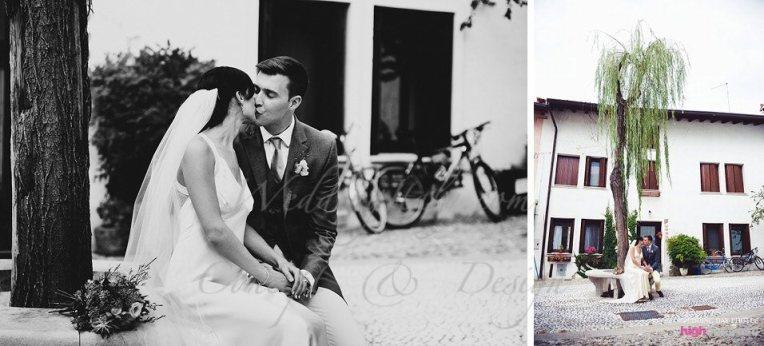 weddings in friuli venezia giulia, weddingitaly.com_028