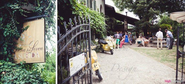weddings in friuli venezia giulia, weddingitaly.com_030