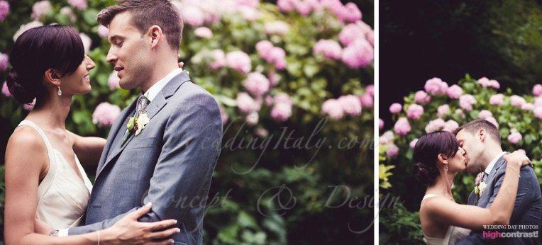 weddings in friuli venezia giulia, weddingitaly.com_033