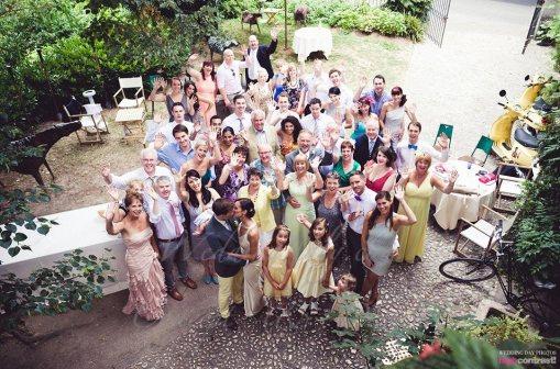 weddings in friuli venezia giulia, weddingitaly.com_034