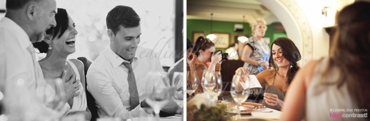 weddings in friuli venezia giulia, weddingitaly.com_037