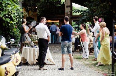 weddings in friuli venezia giulia, weddingitaly.com_039