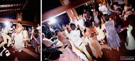 weddings in friuli venezia giulia, weddingitaly.com_042