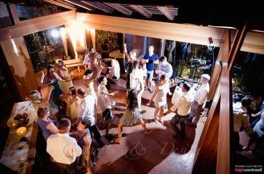 weddings in friuli venezia giulia, weddingitaly.com_043