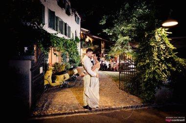 weddings in friuli venezia giulia, weddingitaly.com_044