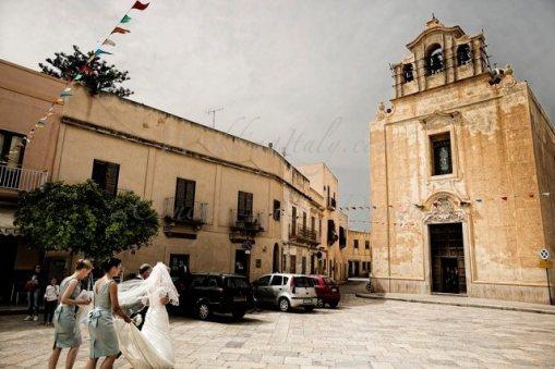 wedding in sicily weddingitaly.com009