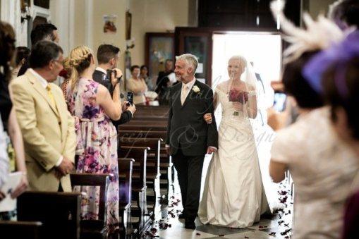 wedding in sicily weddingitaly.com012