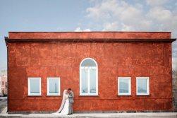 wedding in sicily weddingitaly.com019