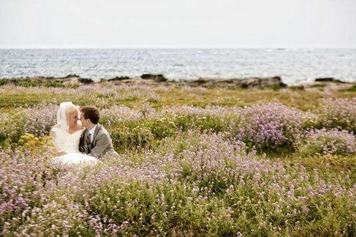wedding in sicily weddingitaly.com023