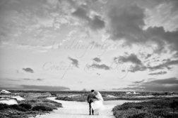 wedding in sicily weddingitaly.com027