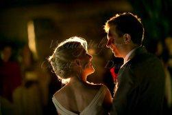 wedding in sicily weddingitaly.com036