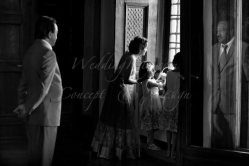 indian_wedding_in_tuscany_weddingitaly_007