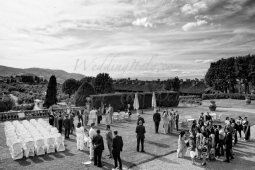 indian_wedding_in_tuscany_weddingitaly_009