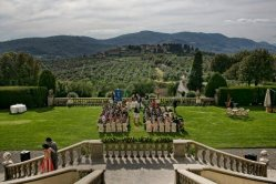 indian_wedding_in_tuscany_weddingitaly_011