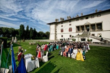 indian_wedding_in_tuscany_weddingitaly_012