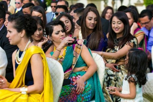 indian_wedding_in_tuscany_weddingitaly_013