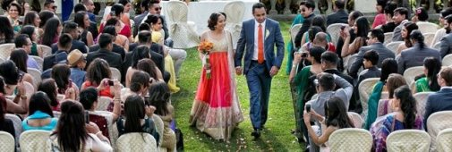 indian_wedding_in_tuscany_weddingitaly_014