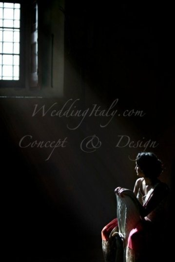 indian_wedding_in_tuscany_weddingitaly_017