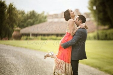 indian_wedding_in_tuscany_weddingitaly_018