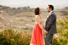 indian_wedding_in_tuscany_weddingitaly_021
