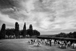 indian_wedding_in_tuscany_weddingitaly_022