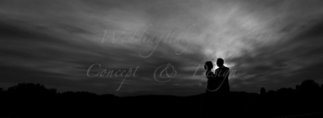 indian_wedding_in_tuscany_weddingitaly_023