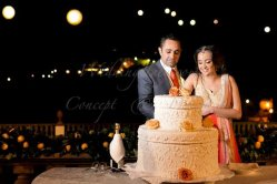 indian_wedding_in_tuscany_weddingitaly_025