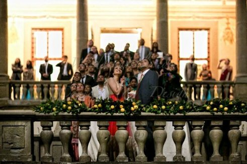 indian_wedding_in_tuscany_weddingitaly_027