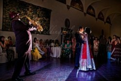 indian_wedding_in_tuscany_weddingitaly_028