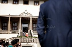 indian_wedding_in_tuscany_weddingitaly_029