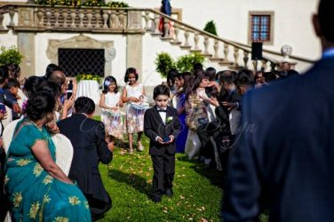 indian_wedding_in_tuscany_weddingitaly_030