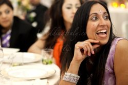 indian_wedding_in_tuscany_weddingitaly_036