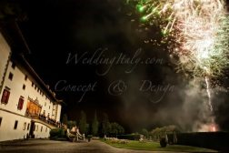 indian_wedding_in_tuscany_weddingitaly_037