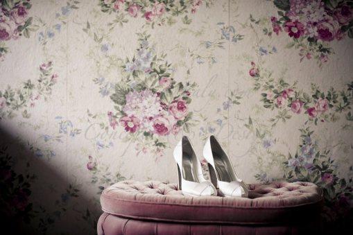 Villa-di-ulignano-russian-wedding-italy