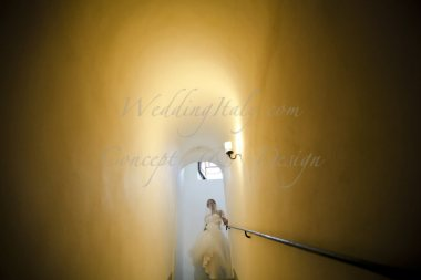 Villa-di-ulignano-russian-wedding-italy_009