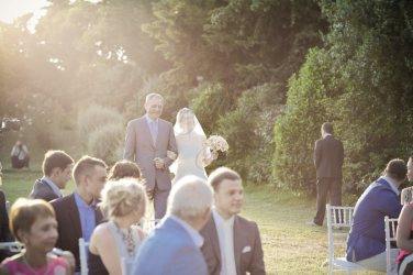 Villa-di-ulignano-russian-wedding-italy_010