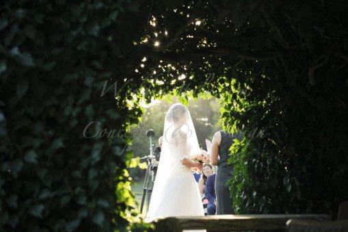 Villa-di-ulignano-russian-wedding-italy_011