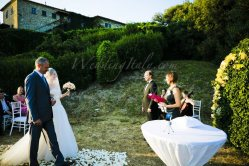 Villa-di-ulignano-russian-wedding-italy_012