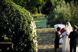 Villa-di-ulignano-russian-wedding-italy_013