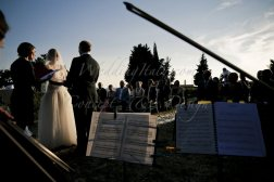 Villa-di-ulignano-russian-wedding-italy_014