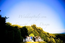 Villa-di-ulignano-russian-wedding-italy_015 (2)