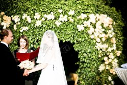 Villa-di-ulignano-russian-wedding-italy_015 (3)