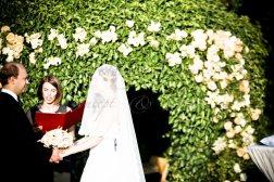 Villa-di-ulignano-russian-wedding-italy_015 (3)