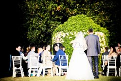 Villa-di-ulignano-russian-wedding-italy_015 (4)