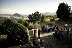 Villa-di-ulignano-russian-wedding-italy_015